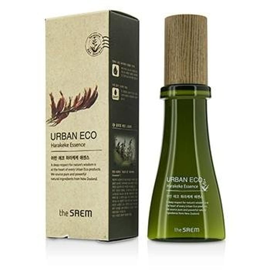 消費まつげ慣性ザ セム Urban ECO Harakeke Essence 55ml/1.85oz