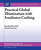 Practical Global Illumination with Irradiance Caching (Synthesis Lectures in Computer Graphics and Animation)