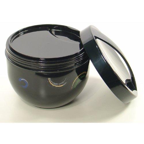 カフェ丼 ランチボックス 840ml 大容量 丼型 弁当箱 風 PDN9