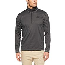 The North Face Men's Tech Glacr 1/4 Zip