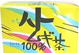 昭和製薬 ハトムギ茶100% 5g×52ティーバッグ