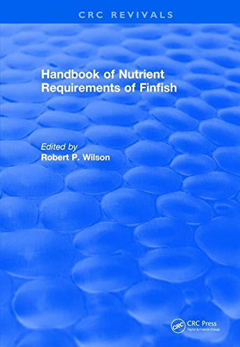 an analysis of the nutrients in food in the medical research The europe nutrition and supplements market is expected to reach usd 529 billion by 2025, according to a new report by grand view research, inc, exhibiting a cagr of 59% during the forecast period.