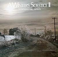 Winter's Solstice 2