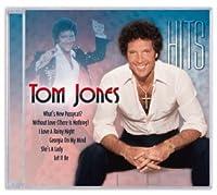 Tom Jones Hits