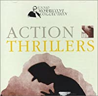 Action Thrillers