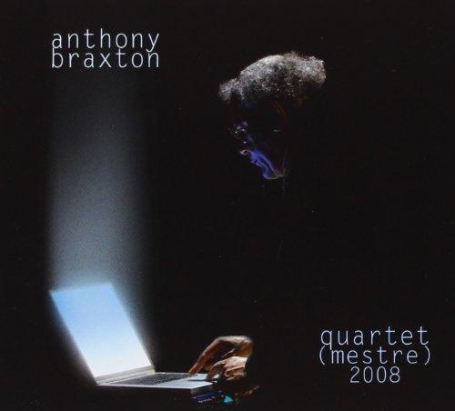Quartet (Mestre) 2008