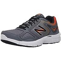 New Balance Mens Mens M579 Running Shoe-M Mens M579 Running Shoe-m
