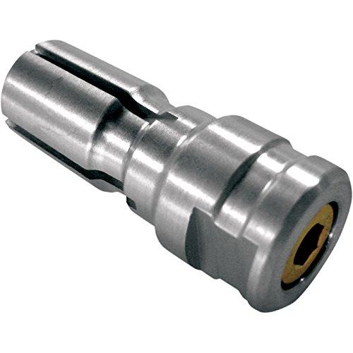 JOKER MACHINE(ジョーカーマシーン)  バーエンドミラー 取付け用マウントボルト 1インチハンドル(内径0.75~0.85インチ)用 P-0641-0099