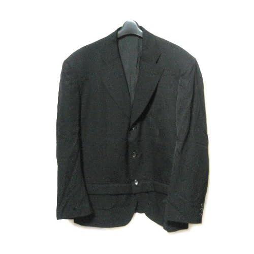 コムデギャルソンオムプリュス 1993 M 折り返しデザイン3Bジャケット
