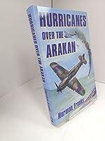 Hurricanes Over the Arakan