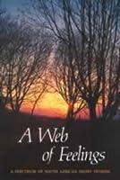 A Web of Feelings