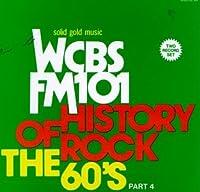 Vol. 4-60's-History of Rock