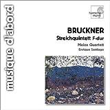 String Quintet / Intermezzo