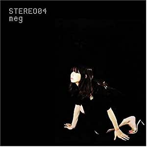 STEREO04