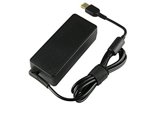 レノボThinkpad X1カーボンレノボG400 G500 G505 G405ヨガ用20V 3.25A 65W ACノートパソコンの電源アダプタ充電器
