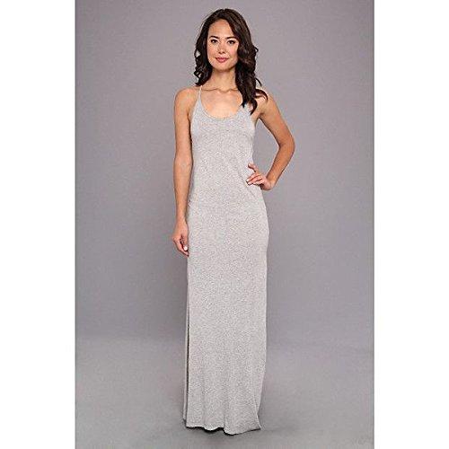 (オルタナティヴ) Alternative レディース ドレス パーティドレス Pacific Maxi Dress 並行輸入品