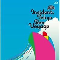 【メーカー特典あり】BON Voyage