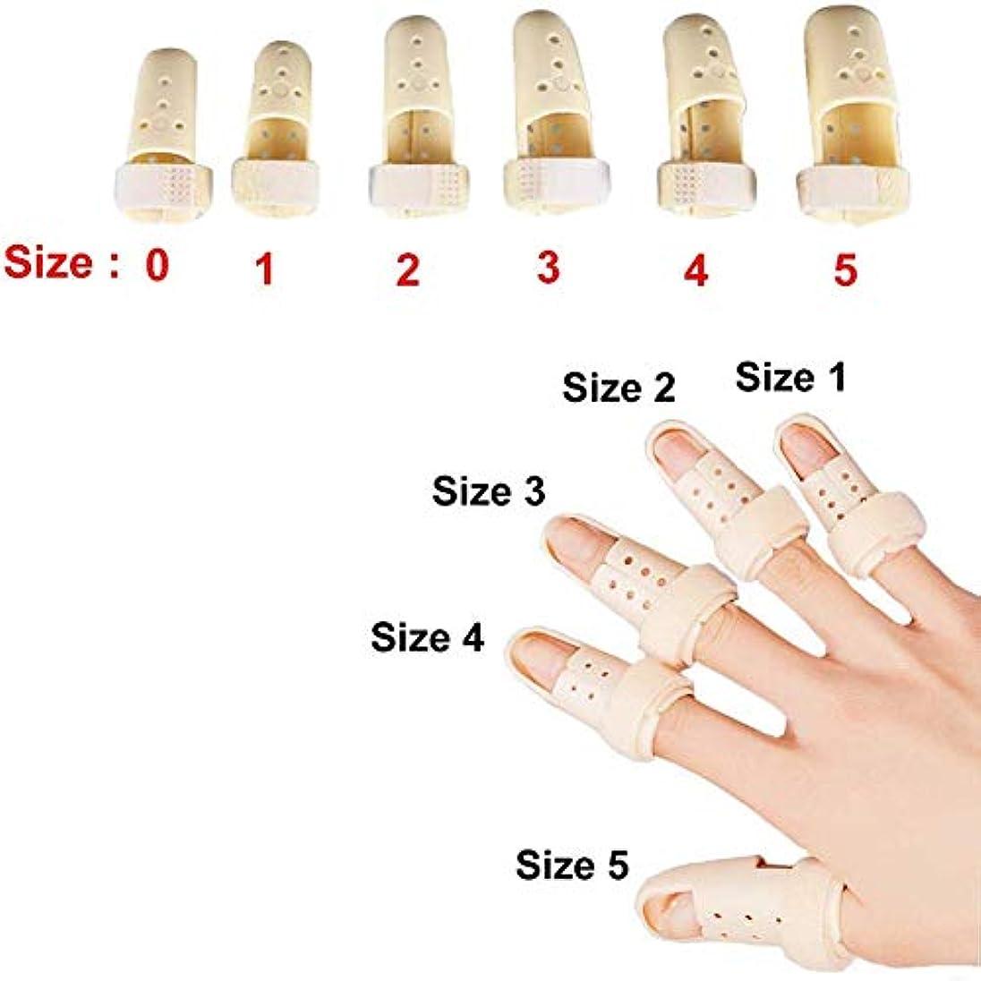 顧問毎週電気陽性痛みのための親指スピカサポートブレース - フィンガースプリント、リバーシブル親指スタビライザー、関節炎サムスプリント (Size : XXL)