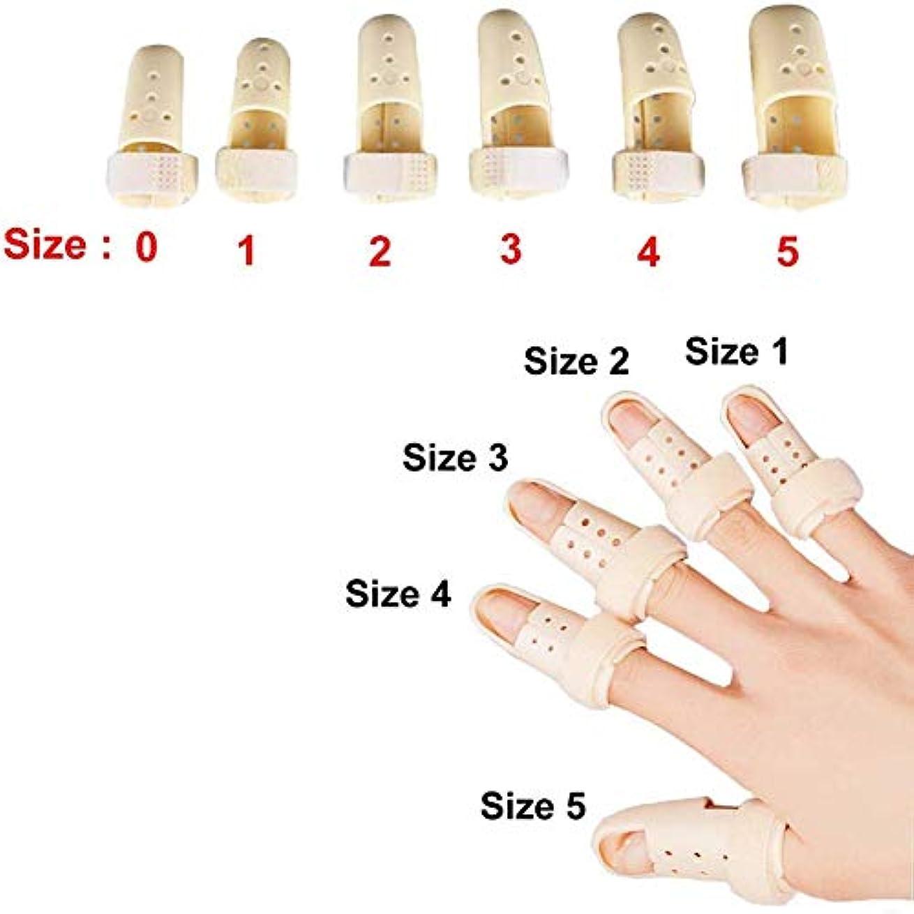 消化器バブルコンチネンタル痛みのための親指スピカサポートブレース - フィンガースプリント、リバーシブル親指スタビライザー、関節炎サムスプリント (Size : XXL)