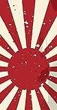 スマコレ アイコス ケース iqos ケース 全面シール フルセット カバー ケース デコ 日本 外国 国旗 011617