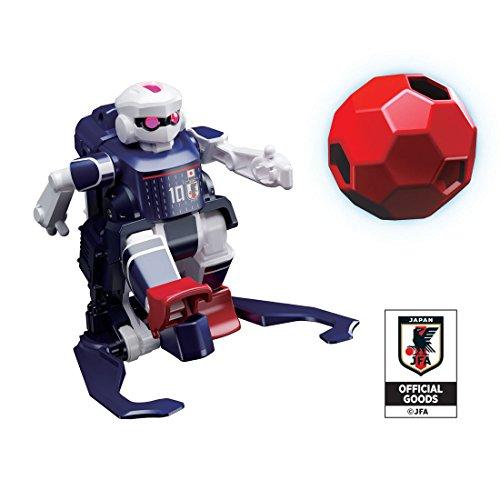 サッカーボーグ 日本代表ver.