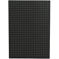 Paperblanks Paper Oh Quadro Black on Grey OH9042-7