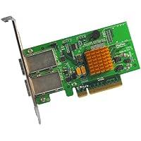 HighPoint SAS/SATA レイドカード 6Gb/s RocketRAID 2722