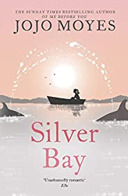 Silver Bay: 'Surprising and genuinely moving' - T