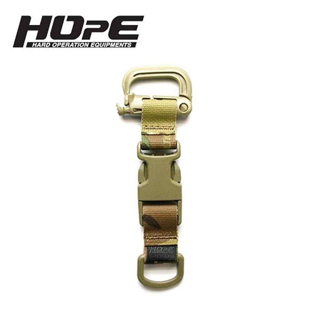 簡略化する定義単に(ホープ) HOpE MWK GRIM+D TAN/MC MWK-1533