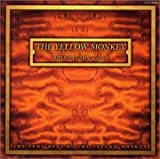 TRIAD YEARS act I & act II~THE VERY BEST OF THE YELLOW MONKEY