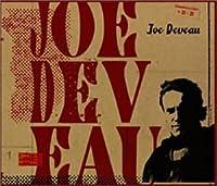 Joe Deveau