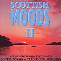 Scottish Moods II