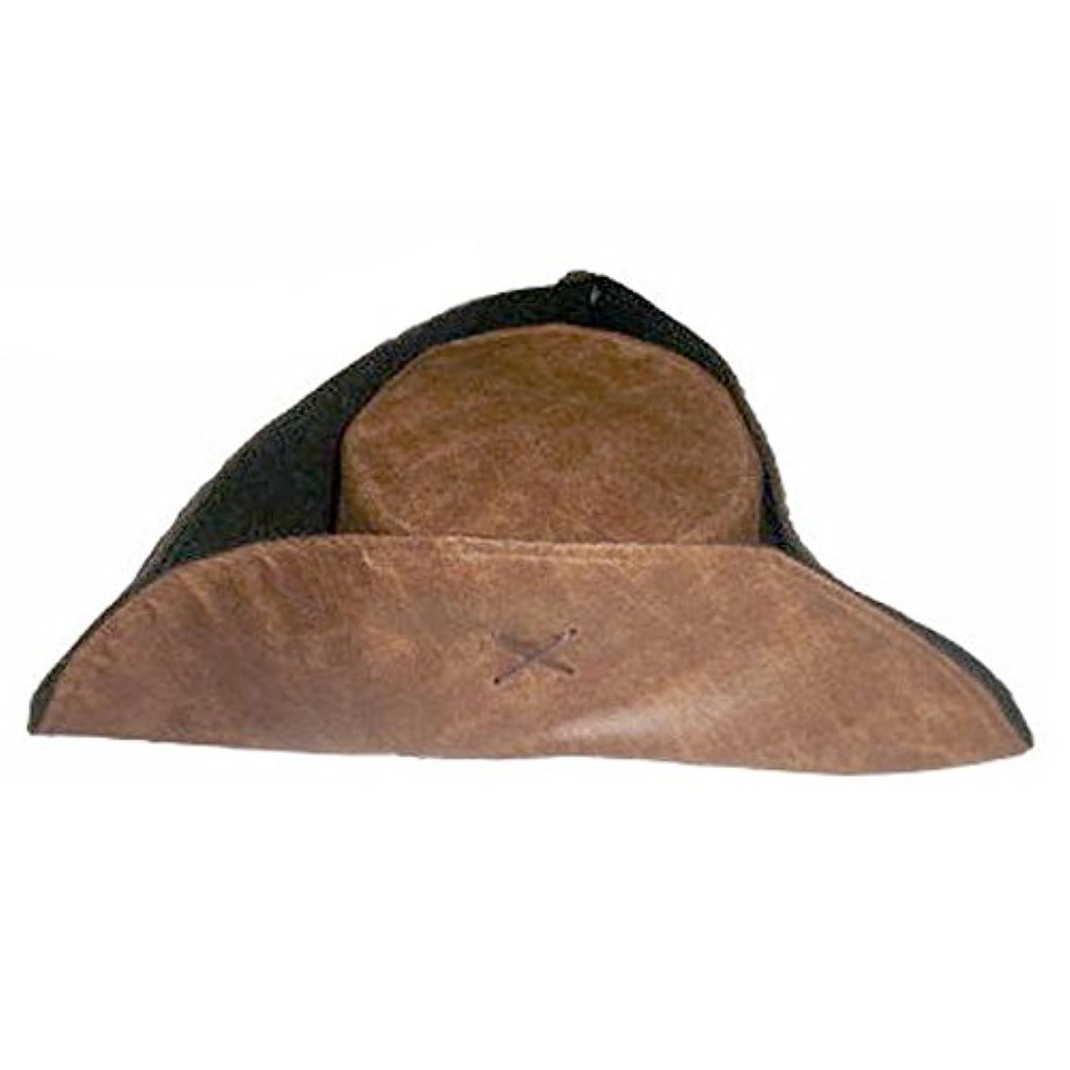 惑星防衛起きてmonoii 海賊 コスプレ 帽子 パイレーツ ハロウィン コスチューム ハット キャプテン 衣装 帽子 c097