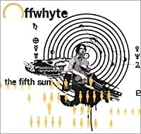 The Fifth Sun (2002-05-03)