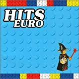 HITS EURO