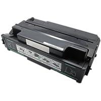 B9000対応 CASIO カシオ トナー B90-TDS-N(CASIO B9000用) リサイクルトナー