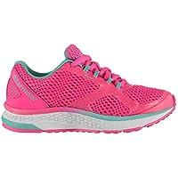 Karrimor Tempo 5 Girls Road Running Shoe Runners