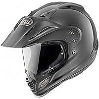 アライ(ARAI) オフロードヘルメット TOUR CROSS3 フラットブラック XL 61-62cm 生活用品 インテリア 雑貨 バイク用品 ヘルメット [並行輸入品]