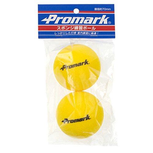 サクライ貿易(SAKURAI) Promark(プロマーク)...