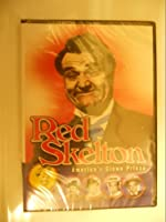 Red Skelton, Episodes 11 to 15
