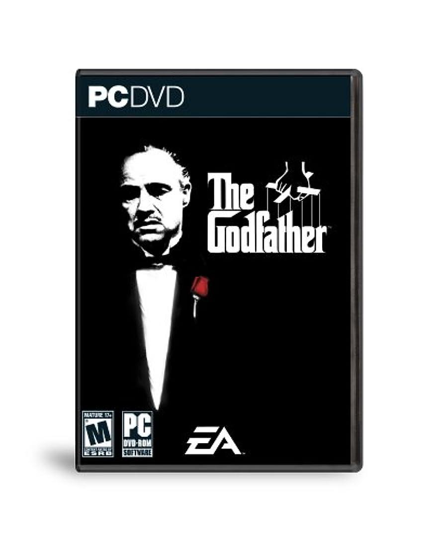 高架叫ぶ語Godfather: The Game / Game
