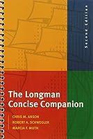 Longman Concise Companion, The
