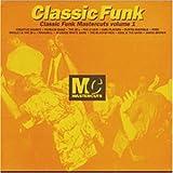 Classic Funk Mastercuts Vol.1