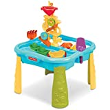 Fisher Price Sand N Surf Water Table