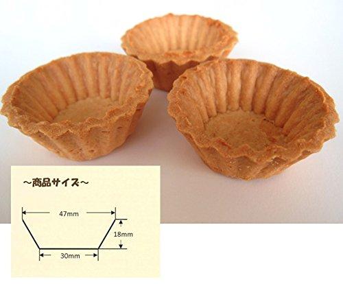 パイオニア企画 お徳用 クッキータルト(小) 12個入り×3袋