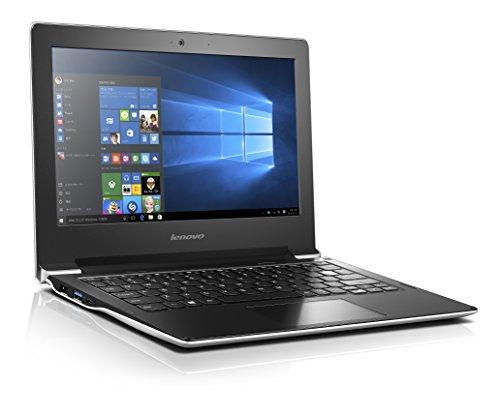 Lenovo ノートパソコン S21e 80M4004AJP Windows10 64bit/11.6インチ