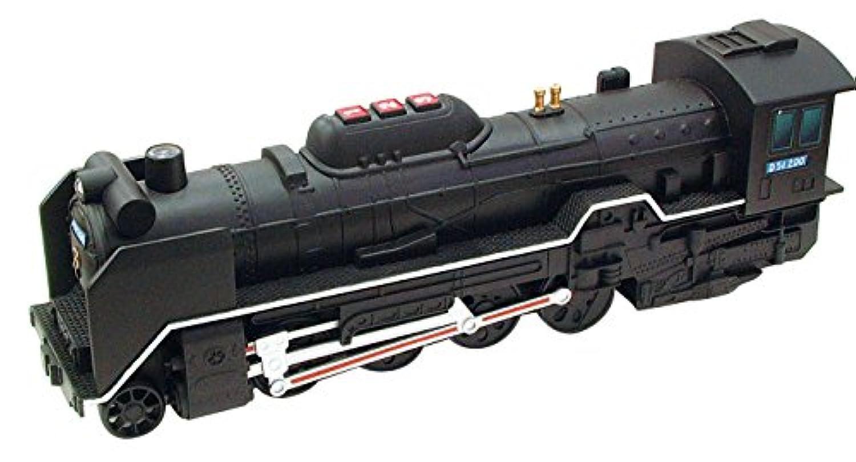フリクション D51形蒸気機関車 195393