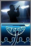 「HUDSON × GReeeeN ライブ!? DeeeeS!?」の関連画像