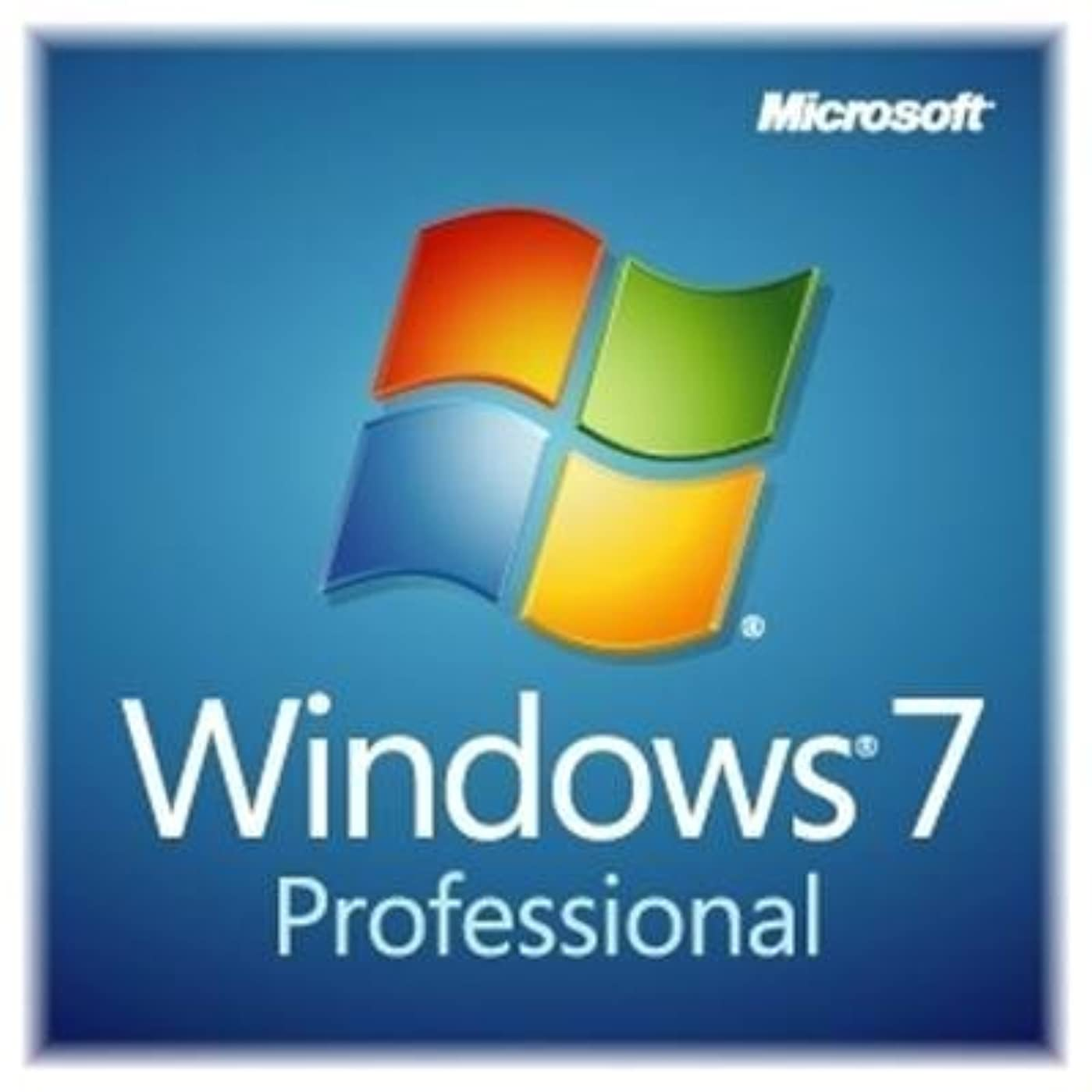 パール強化呼ぶWindows 7 Professional 32bit SP1 日本語 DSP版 DVD LCP 【紙パッケージ版】