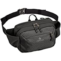 Eagle Creek Eagle Creek Multiuse Fanny Pack for Travel Sport Waist Pack for Tablet and Phone